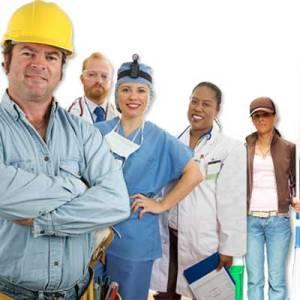 labor-union-7
