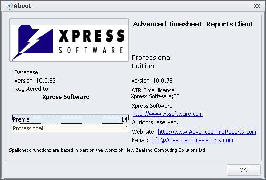 ATR_License