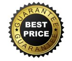 guarantee-price