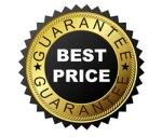 guarantee-price