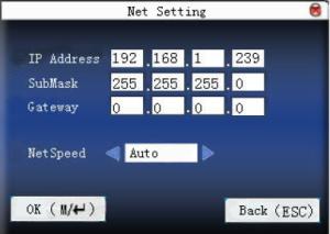 Net_Setting