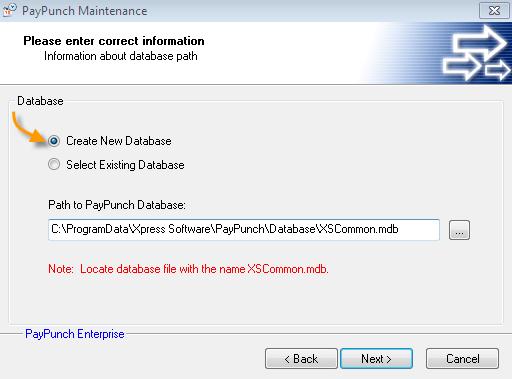 new_database