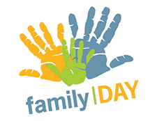 Happy Family Day 2015  Xpress Software Inc.