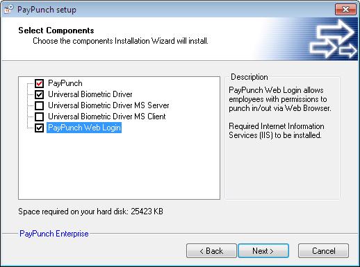 install_paypunch-web-login