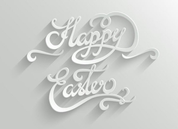 happy_easter_2015