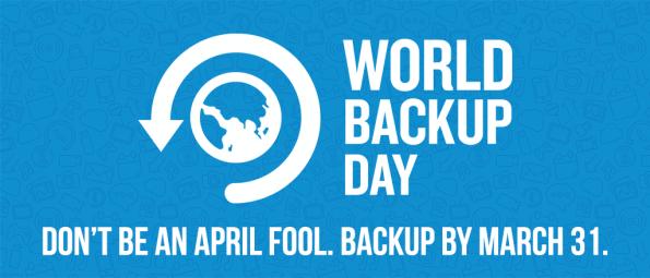 world-backup-day-blog