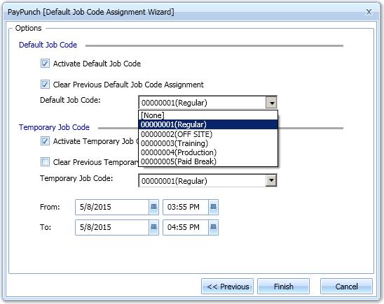Job_Code_Assignment