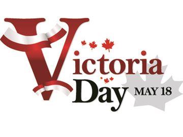 Victoria_Day_2015