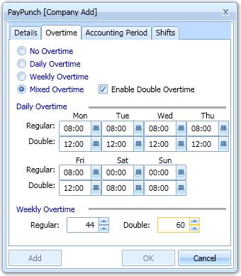 Overtime_Settings