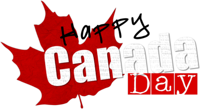 Text_Happy_Canada_Day