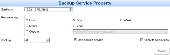 BackupService.PNG